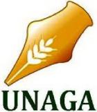 UnagaNews