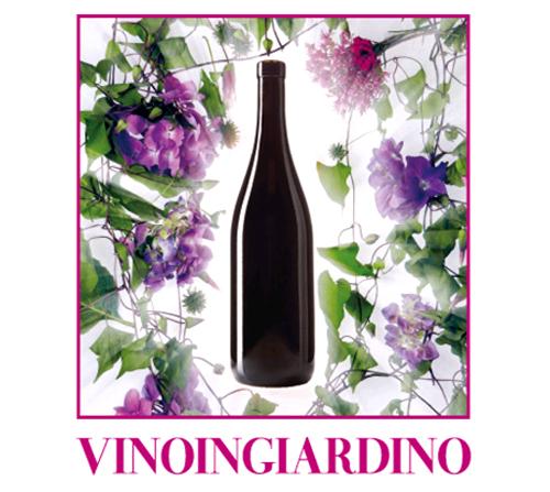 incontri veneto vino Reggio di Calabria