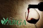 arga-unaga-vino