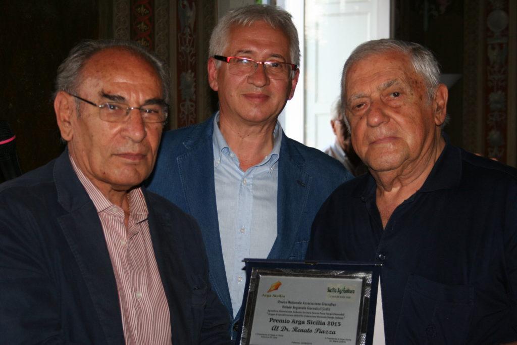 premio-arga-sicilia-2016-renato-piazza