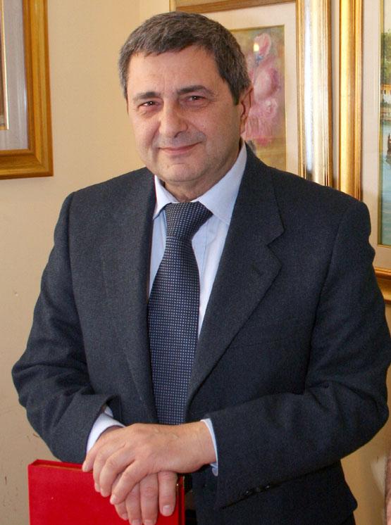 1 Francesco Landolfo