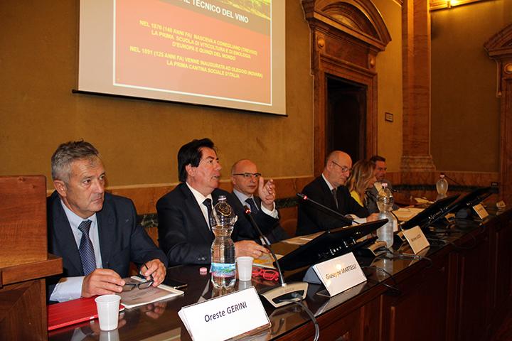 tavola_relatori_1