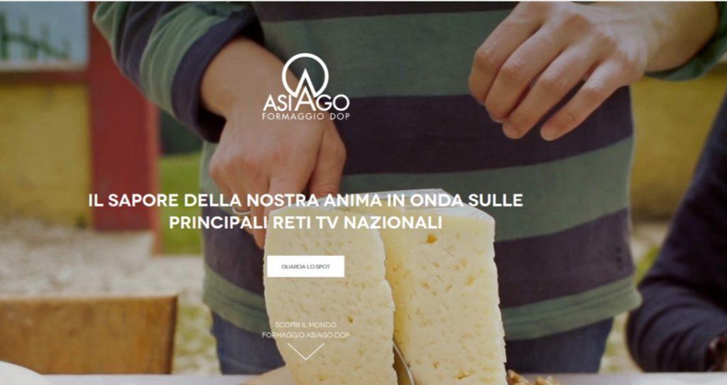 unaga-formaggio-asiago-tv