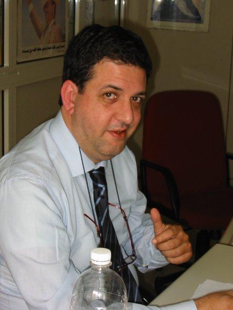 Luciano Pignataro