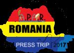 Agri-Study-Trip2017-RO-300x215