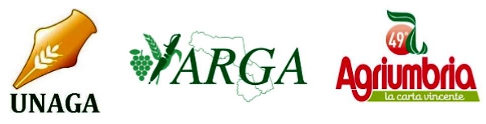 logo-unaga-arga-agriumbria
