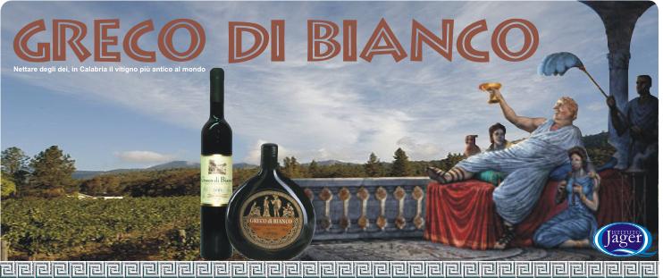 vino_greco_di_bianco