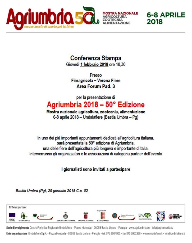 02-invito-conferenza-stampa-agriumbria-2018-fieragricola