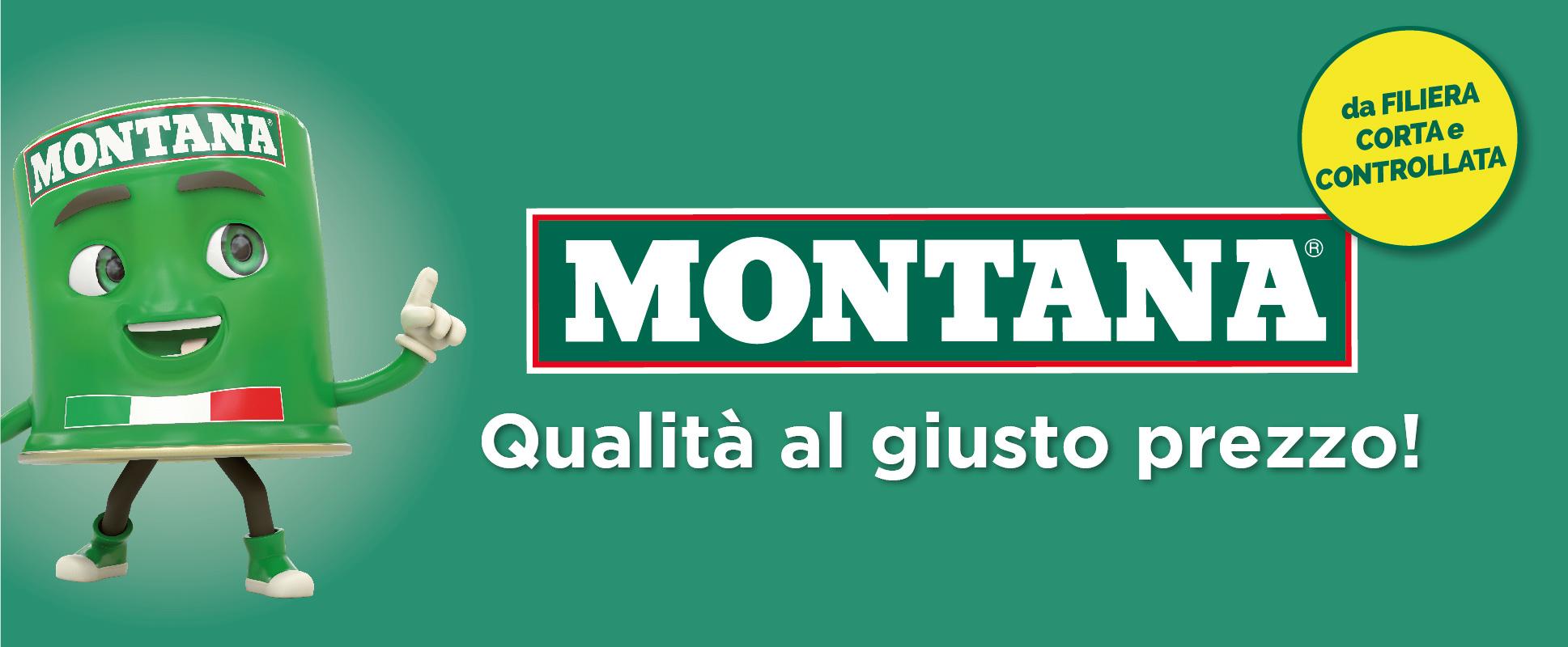 Modenabimbi Calendario.Unaga News Home Page